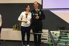 Mixed-Doubles-3-1