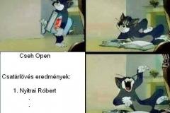 Search_Meme_104