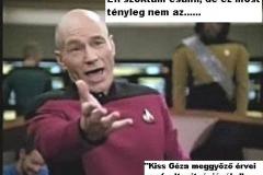 Search_Meme_112