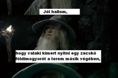 Search_Meme_113