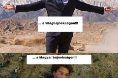Search_Meme_117