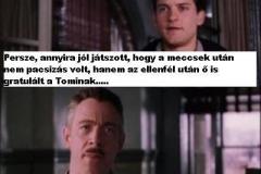 Search_Meme_120