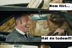 Search_Meme_126