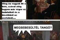 Search_Meme_138
