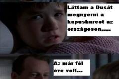 Search_Meme_139