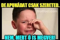 Search_Meme_141