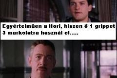 Search_Meme_144