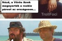 Search_Meme_145