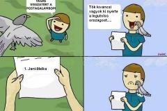 Search_Meme_93