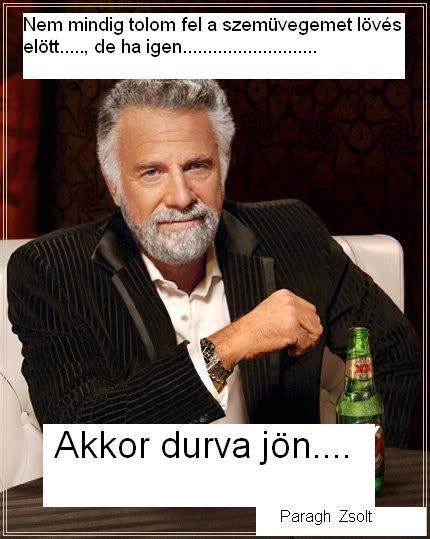 Search_Meme_#1