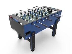 Ullrich--Tournament--10005_1