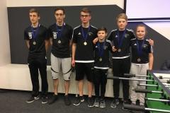 Junior-Doubles_group