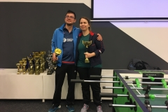 Mixed-Doubles-2