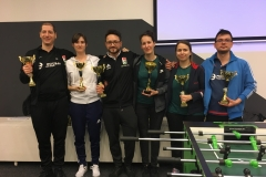 Mixed-Doubles_group