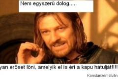 Search_Meme_13