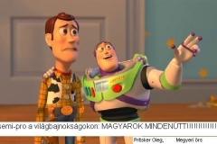 Search_Meme_2