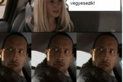 Search_Meme_28