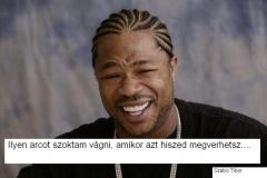 Search_Meme_7