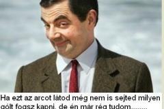 Search_Meme_9