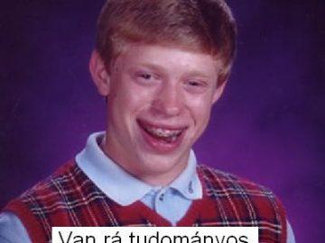 Search_Meme_#4