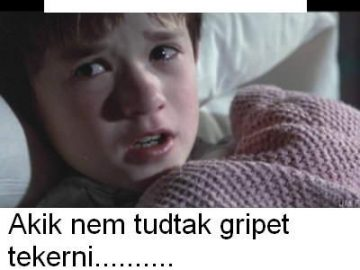 Search_Meme_#5