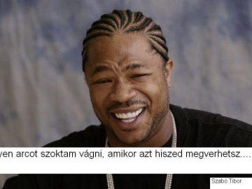 Search_Meme_#7